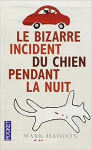 bizarre-incident