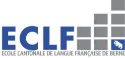 eclf.ch